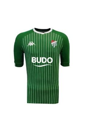 Bursaspor Forma Kıds2 Yeşil 3113WUJ-XE7