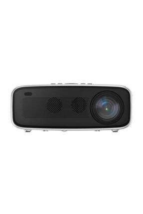 Philips Neopix Ultra 2 4200 Ansı Lümen Full HD LED Projeksiyon Cihazı 2