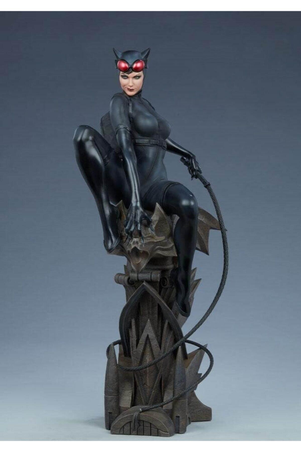 Xm Studios Spider-man 1/4 Scale Statue