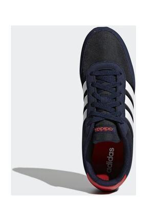 adidas V RACER 2.0 Erkek Spor Ayakkabı 1