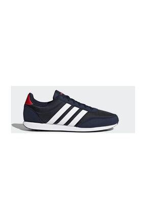 adidas V RACER 2.0 Erkek Spor Ayakkabı 3