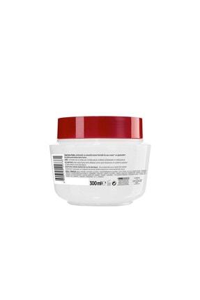 Elseve Komple Onarıcı & Yapılandırıcı Saç Maskesi 300 ml 3600522247371 2