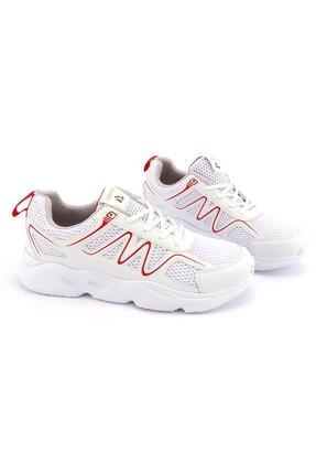 LETOON 2079 Erkek Spor Ayakkabı 1