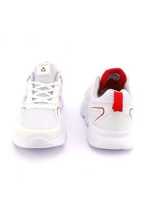 LETOON 2079 Erkek Spor Ayakkabı 2