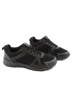 LETOON 2084 Erkek Spor Ayakkabı 1