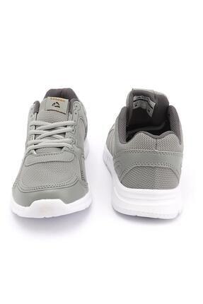 LETOON 2085 Kadın Günlük Ayakkabı 0
