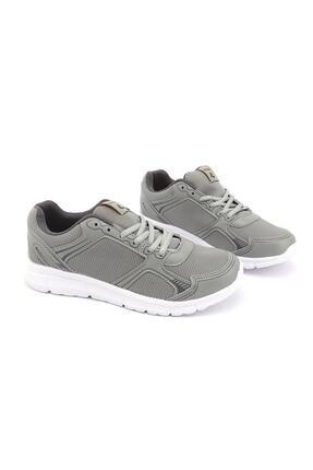 LETOON 2085 Kadın Günlük Ayakkabı 2