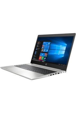 HP Probook 440 G7 8vu02ea I5-10210u 8gb 256gb Ssd 14 Windows 10 Pro Dizüstü Bilgisayar 2