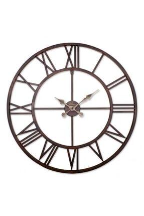 Ultima Ferforje 76 Cm Iskelet Duvar Saati 2688-a ADL30201185
