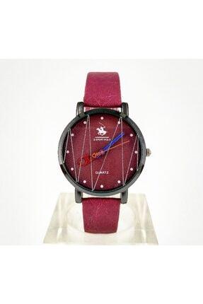Kadın Kol Saati SA-00006