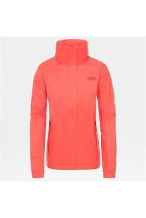 The North Face Kadın Mont Resolve 2 NF0A2VCUTMG1 0