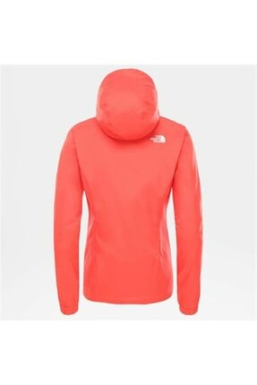 The North Face Kadın Mont Resolve 2 NF0A2VCUTMG1 1