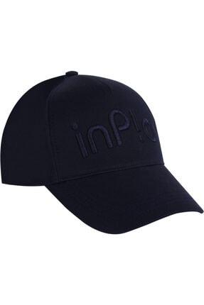 Nakışlı Şapka INPSPK0008