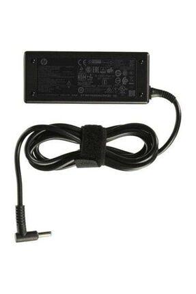 HP Zbook 15u G5 (3jz98aw) 65w Laptop Orjinal Şarj Aleti ( Adaptör ) 1