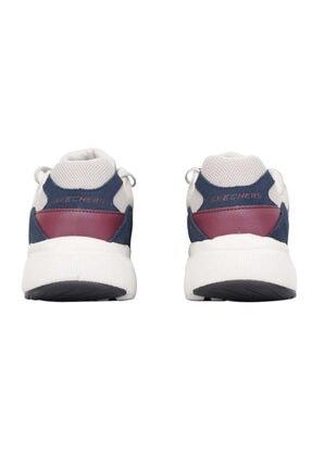 Skechers MERIDIAN- OSTWALL Erkek Spor Ayakkabı 3