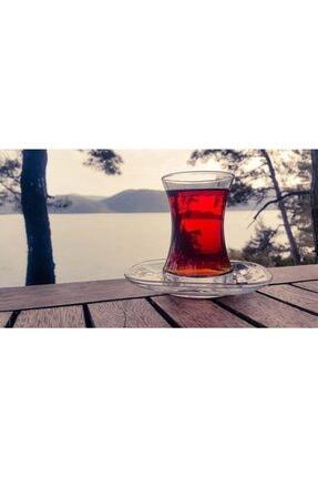 Tastea Lansman Fiyatı!!! Pure Ceylon Tea Ithal Saf Seylan Çayı 3