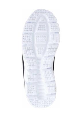 Kinetix Erkek Ayakkabı 000000000100295964 3