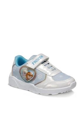 Frozen Işıklı Spor Ayakkabı Nelda 0