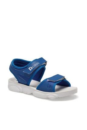 Icool BELLY Saks Erkek Çocuk Sandalet 100656235 0