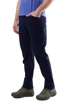 Climbolic Discovery Pro Pantolon Lacivert 4