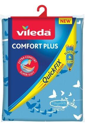 Vileda Comfort Plus Ütü Masası Kılıfı 0