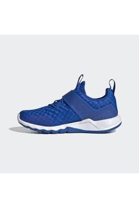 adidas Çocuk Mavi Spor Ayakkabı Rapidaflex Summer.rdy 1