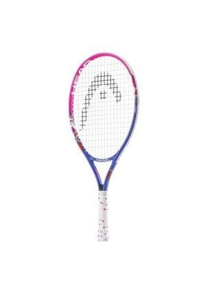 "Head Marıa 25"" 2019 Çocuk Tenis Raketi L0 1"