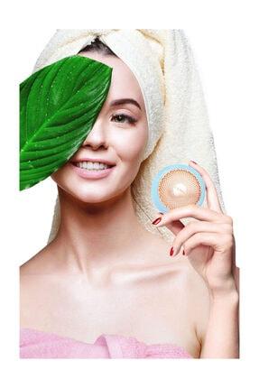 FOREO UFO™ Akılı Maske Terapi Cihazı - (2 Adet 7'li Maske Hediyeli) 4