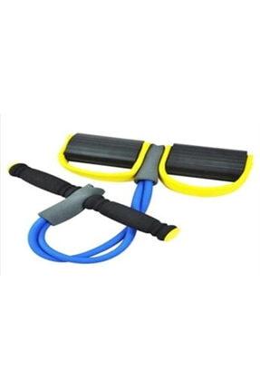 ATS Body Trimmer Vücud Şekillendirici Egzersiz Aleti Mekik Spor Aleti 0
