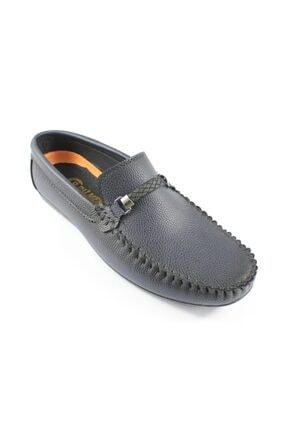 Palmera Lacivert Erkek Ayakkabı 0