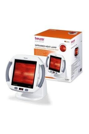 Beurer IL 50  Infraruj/ kızılötesi Lambası Fizik Tedavisi Soğuk Algınlığı Light 1