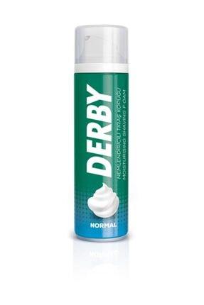 Derby Erkek Bakım Seti 1