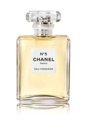 Chanel No 5 Eau Premiere EDP Kadın Parfum 100 ml 1