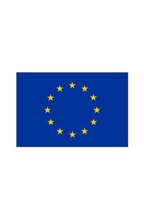 d&d plus Avrupa Birliği Gönder Bayrağı 70x105 0