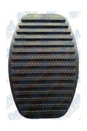 Keeytt Pedal Lastigi Palio-Siena-Doblo -6786390, 46786390, 46786390, 0