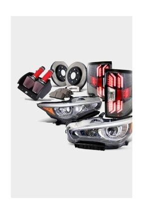 Keeytt Pedal Lastigi Palio-Siena-Doblo -6786390, 46786390, 46786390, 2