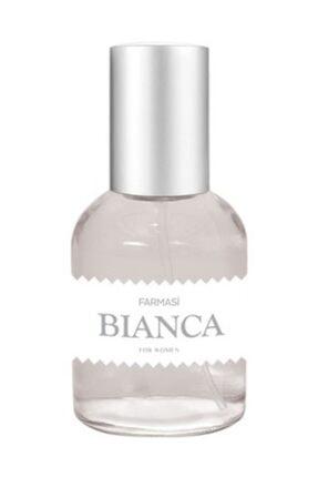 Farmasi Bianca Edp 50 ml Kadın Parfüm 8690131116156 0