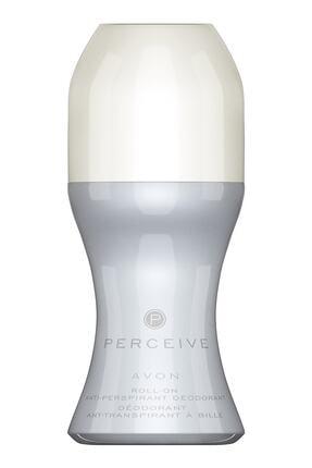 Avon Perceive  50 ml Kadın Roll-On Deodorant 8681298948056 0
