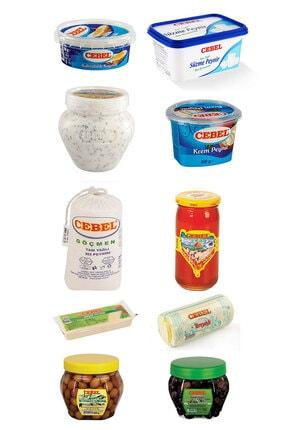 Avantajlı Ürün Paketleri