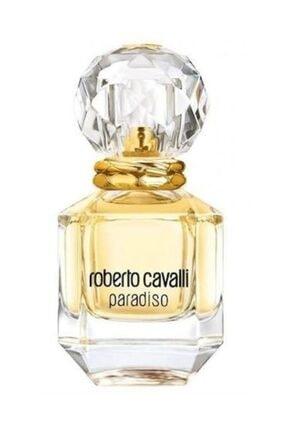 Roberto Cavalli Paradiso Edp 50 ml Kadın Parfüm 3607347733423 0
