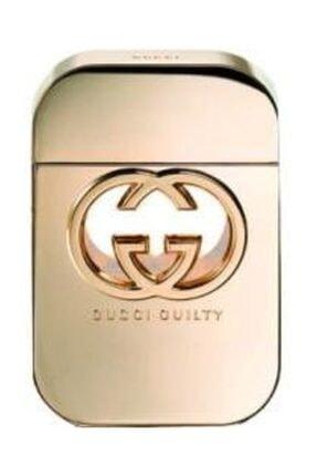 Gucci Guilty Edt 50 ml Kadın Parfümü 737052338255 1