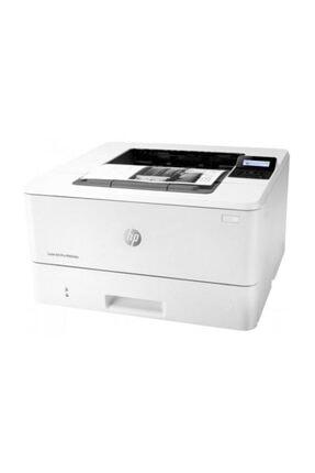 HP M404DW W1A56A LaserJet Pro Yazıcı 0