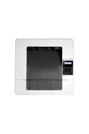 HP M404DW W1A56A LaserJet Pro Yazıcı 1