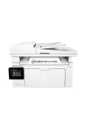 HP G3q60a Laserjet Pro M130fw Fax/fot/scn/yazıcı 0