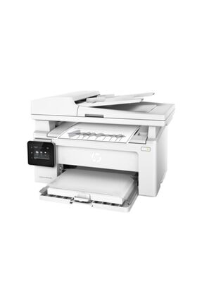 HP G3q60a Laserjet Pro M130fw Fax/fot/scn/yazıcı 1