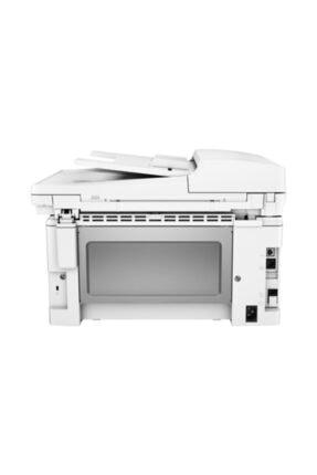 HP G3q60a Laserjet Pro M130fw Fax/fot/scn/yazıcı 2