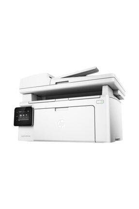 HP G3q60a Laserjet Pro M130fw Fax/fot/scn/yazıcı 4