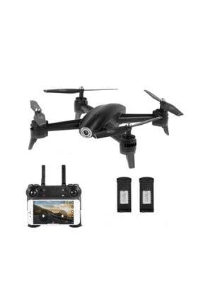 Aden A55 Fly More Combo Drone (2 Bataryalı Set) 0