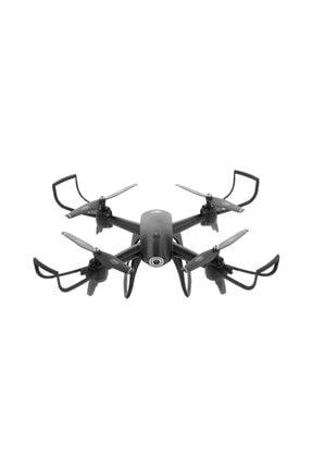 Aden A55 Fly More Combo Drone (2 Bataryalı Set) 3