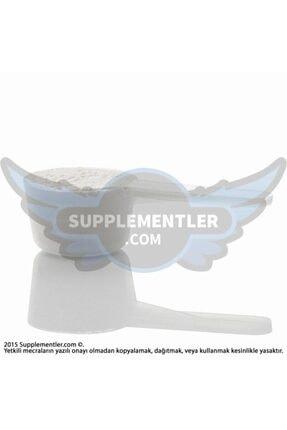 Scitec Nutrition BCAA Xpress 500 Gr 2